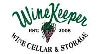 Wine Keeper Wine Cellar & Storage